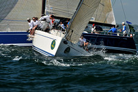 2013 NYYC Annual Regatta B 1664