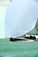 2016 Key West Race Week A_0566