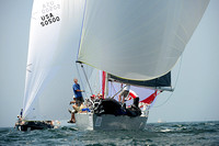 2013 Block Island Race Week B 3020