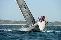 2013 Block Island Race Week A1 447