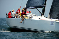 2013 Block Island Race Week A 449