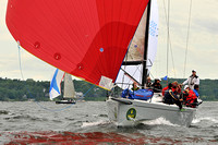 2013 NYYC Annual Regatta A 1617