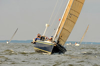 2013 Gov Cup A 2440