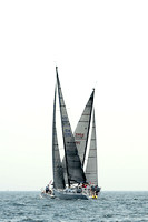2013 Block Island Race Week A 1126