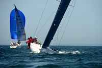 2013 Block Island Race Week A1 823
