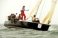 2013 Block Island Race Week E 1083