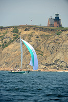 2013 Block Island Race Week B 3279