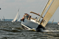 2013 Gov Cup A 424