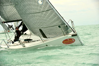 2016 Key West Race Week A_0977