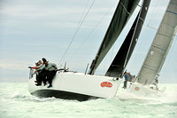 2016 Key West Race Week A_0387