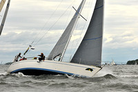 2013 NYYC Annual Regatta A 1038