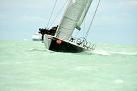 2016 Key West Race Week A_0210