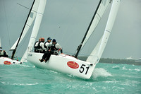 2016 Key West Race Week H_0150