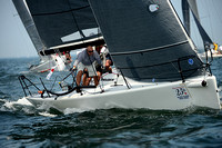 2013 Block Island Race Week A 1366