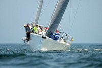2013 Block Island Race Week A 300