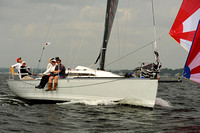 2013 Vineyard Race A 198