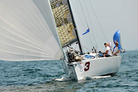 2013 Block Island Race Week B 1754