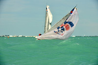 2016 Key West Race Week A_1699