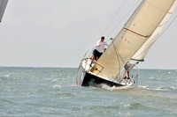 2012 Charleston Race Week A 2360
