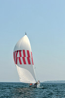 2013 Block Island Race Week B 1749