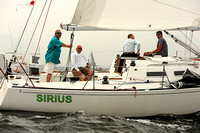 2013 Vineyard Race A 084