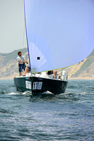 2013 Block Island Race Week B 3168