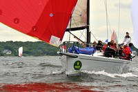 2013 NYYC Annual Regatta A 1620