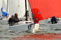 2015 J70 Winter Series B 481