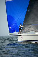 2013 Block Island Race Week A 1293