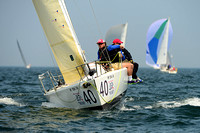 2013 Block Island Race Week A 1811