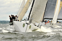 2013 NYYC Annual Regatta A 1119