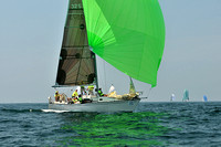 2013 Block Island Race Week B 1351