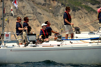 2013 Block Island Race Week B 3163