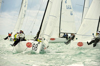 2016 Key West Race Week F_0380