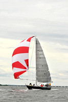 2013 NYYC Annual Regatta A 1465