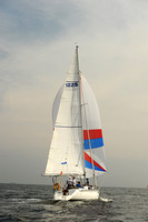 2013 Vineyard Race A 541