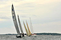 2013 NYYC Annual Regatta A 1876