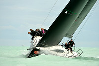 2016 Key West Race Week A_0241