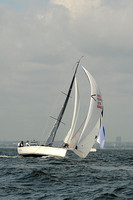 2013 Vineyard Race A 703