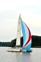 2013 Gov Cup C 344