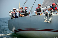 2013 Block Island Race Week A 398