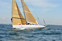 2012 NYYC Annual Regatta A 899