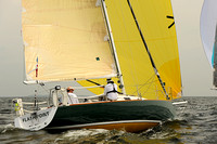 2013 Vineyard Race A 255