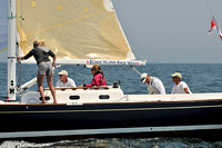 2013 Block Island Race Week B 1660
