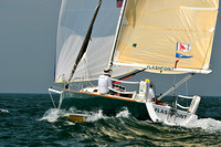 2013 Block Island Race Week B 1943