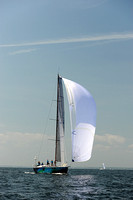 2013 Vineyard Race A 1484
