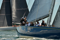 2016 NYYC Annual Regatta A_0573