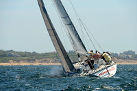 2013 Block Island Race Week A1 955