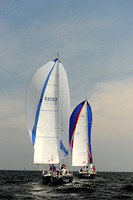 2013 Vineyard Race A 885