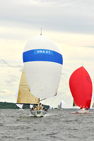 2013 NYYC Annual Regatta A 1554